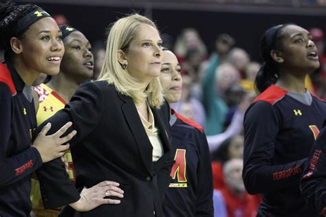 College coaching: Where women still make pennies on the