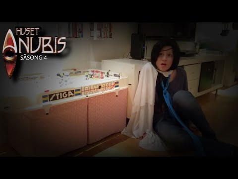 17 Best images about House of Anubis on Pinterest