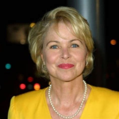 Michelle Phillips Net Worth - biography, quotes, wiki