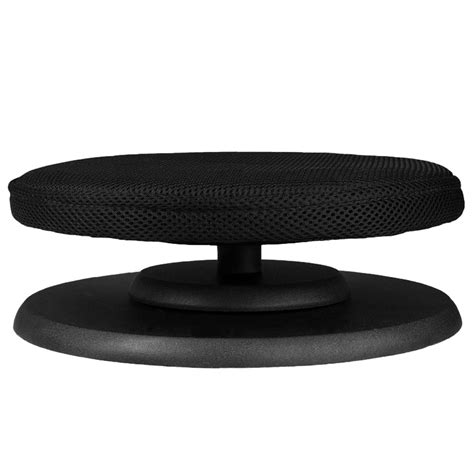 Posture Balance Core Trainer Keeps You Active While Your