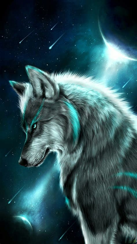 Library of 2560x1440 wolf svg free stock png files Clipart