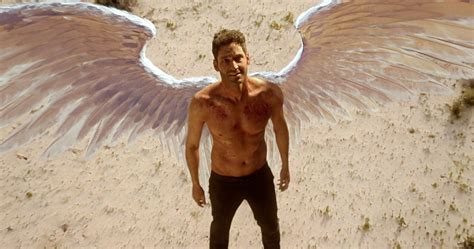 All Of The Angels From Lucifer, Ranked   ScreenRant