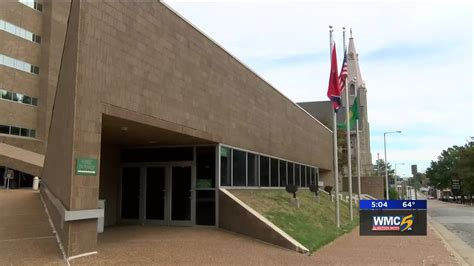 Shelby County program helps expunge 179 charges for county