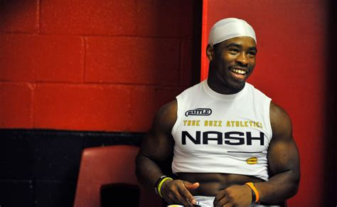 Three-star RB Myles Nash announces transfer from Sachse to
