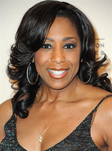 From Child Phenom to Major Star, Dawnn Lewis Continues to