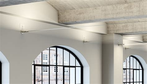 Metro Ceiling / Wall Light by Fabbian