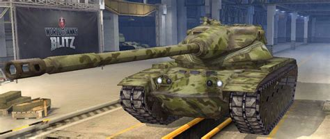 OMG! Its happening! T57 Heavy line! - Gameplay - World of