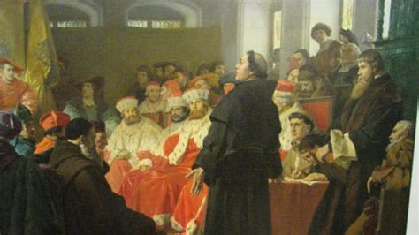 Reformation: Definition and History   HISTORY