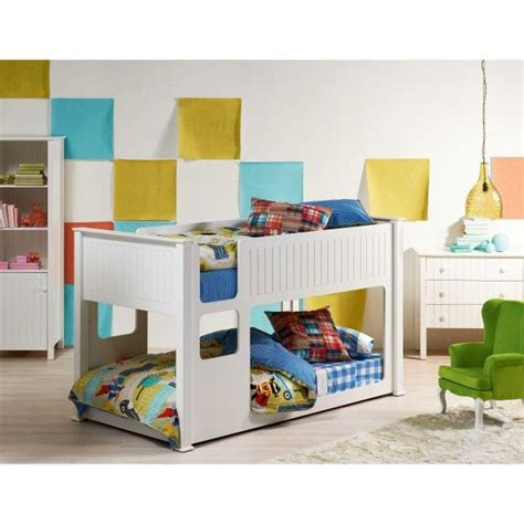 The 16 Coolest Bunk Beds for Toddlers   Bunk bed, Room and