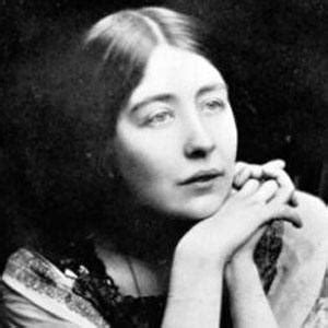 Sylvia Pankhurst's Death - Cause and Date - The Celebrity
