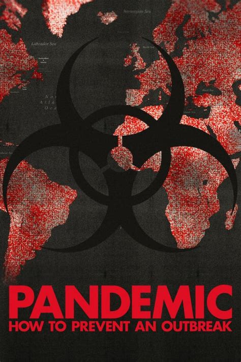 Pandemic: How to Prevent an Outbreak Full Episodes Of