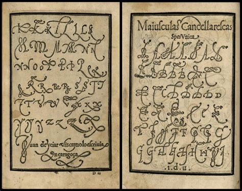 10 Oldest Languages Still Spoken In The World Today - Ice