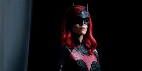 Batwoman Crew Member Paralyzed In On-Set Accident