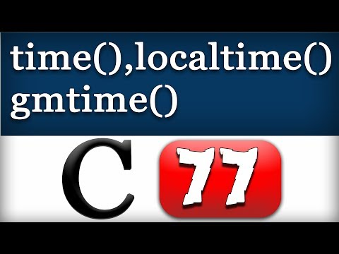 Getting Date and Time Using TimeZoneInfo in C#