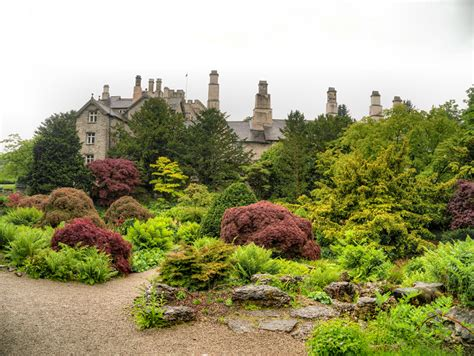 35 Photos of Sizergh Castle in England   BOOMSbeat