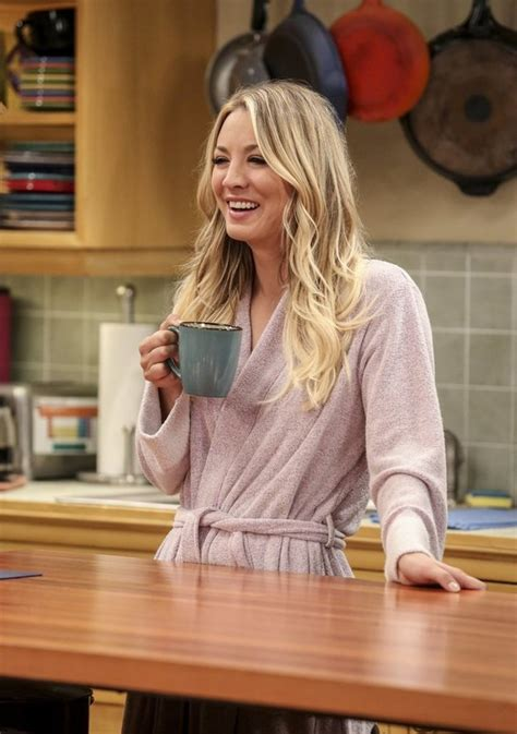 The Big Bang Theory (TBBT) S10E18: Die Notausstiegs