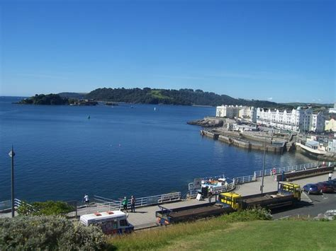 35 Photos of the beautiful Plymouth in the United Kingdom