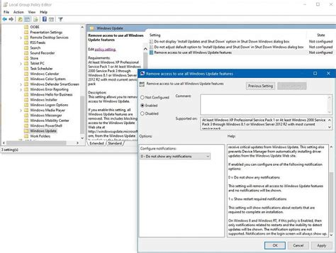 KB4023057 Microsoft Update Health Tools Installed? - Page