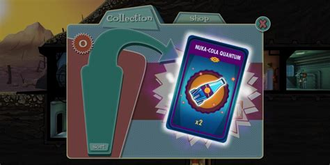 Fallout Shelter tips and tricks: Guide to surviving the