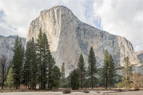 Alex Honnold and Tommy Caldwell Set Sub-2-Hour Nose Speed