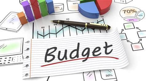 Controlling Your Marketing Budget In 3 Easy Steps