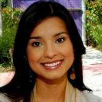 Paola Rey Net Worth, Age, Height, Weight, Measurements & Bio