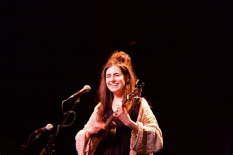 Diandra Reviews It All-Dodie Is Sweetly Human At Rough Trade