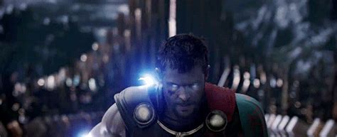 Does Thor Lose His Eye In The Comics? 'Ragnarok' Sees The