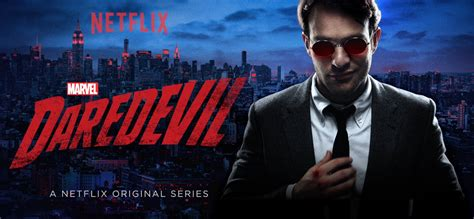 Top 10 Best Netflix Shows And Series (Last Updated June 2017)