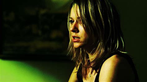 21 Grams (2003) Full Movie Watch Online Free Soap2day