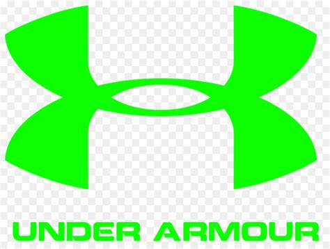 Under Armour Logo Png & Free Under Armour Logo