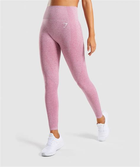 Women's Workout & Gym Pants | Workout Clothes | Gymshark