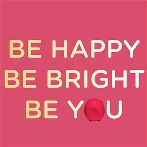 EOS lip balm/cute quote | Quotes/sayings | Pinterest | Eos