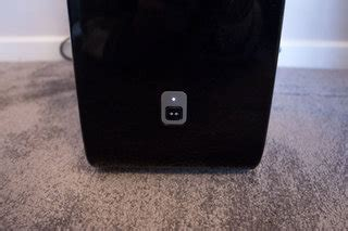 Sonos Sub review: All about that bass