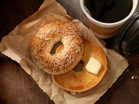 Where to Get the Best Bagels in the Northern Chicago