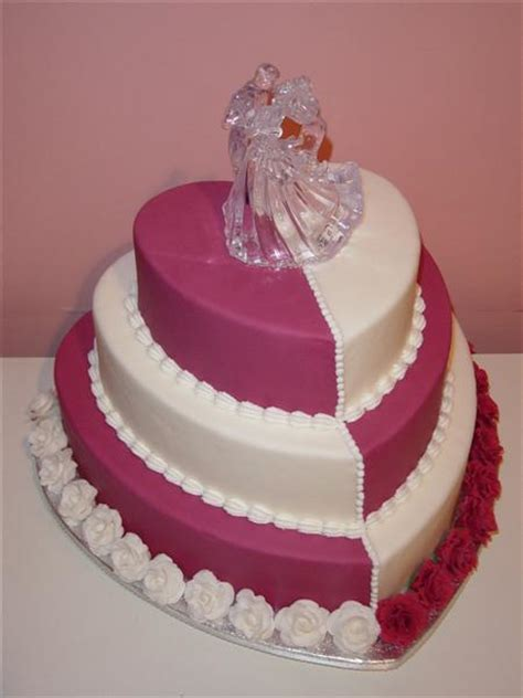 Cakes for 15 Different Occasions and Types - Starsricha