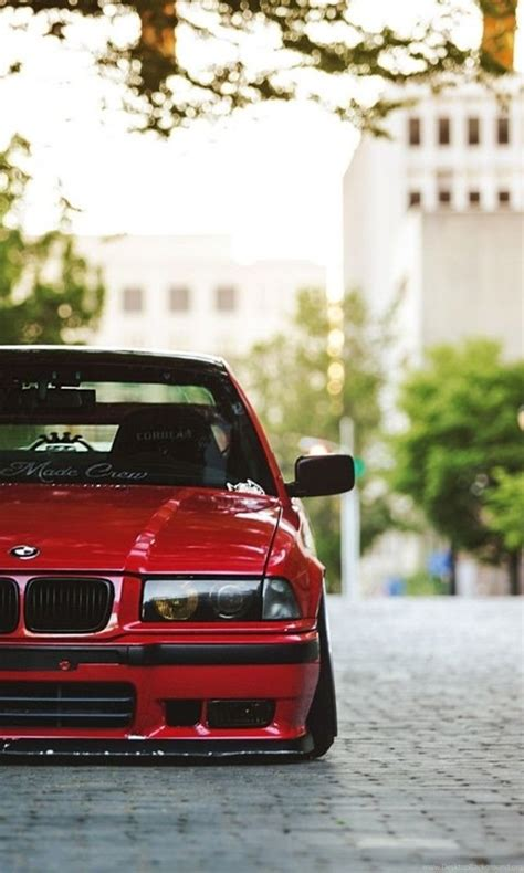 Bmw E36 M3 Wallpapers Wallpapers Cave Desktop Background
