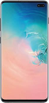 Samsung Galaxy S10 Plus Price in Pakistan & Specifications