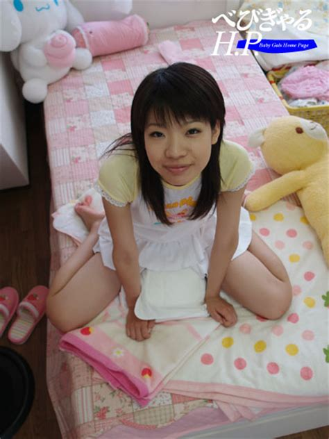 11-kanae - Baby Gals Home Page