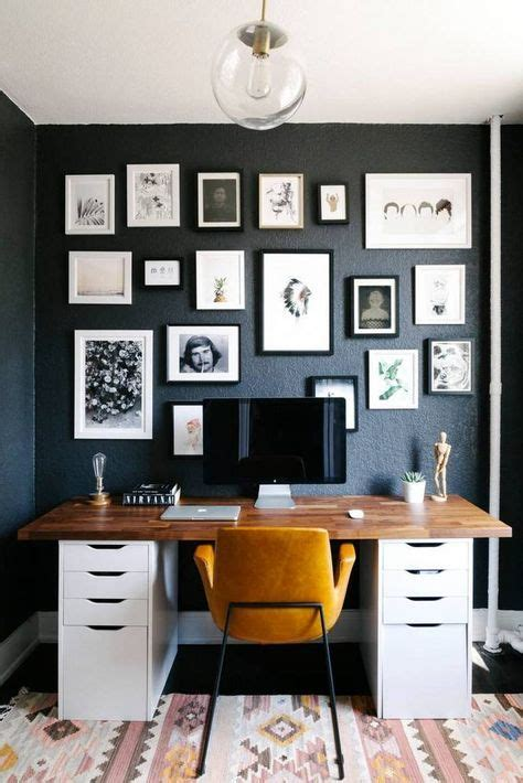 Tricks For Stylish Small Space Design From Havenly | Haus