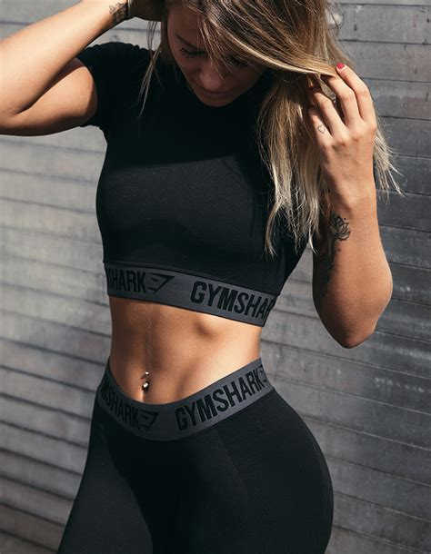 For The Girls | Our Top Birthday Picks | News | Gym