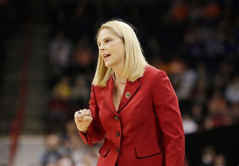 Final Four once more for Brenda Frese and the Terps | WTOP